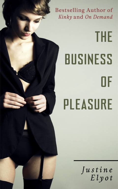 business-of-pleasure-high-resolution-version-2